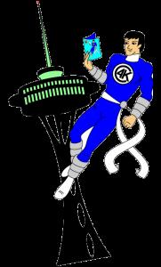 C4K Hero