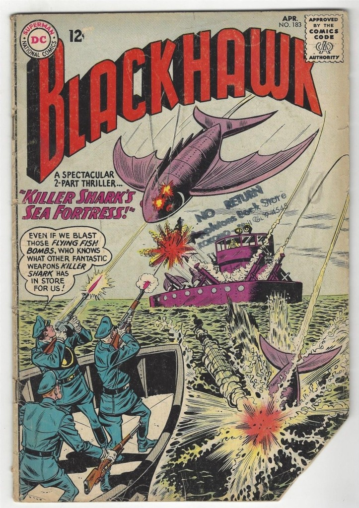 blackhawk 183