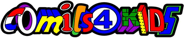 c4k logo
