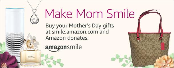 smile.amazon.com ch 20-2882260