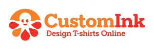 CustomInk_Primary_tagline-300x99