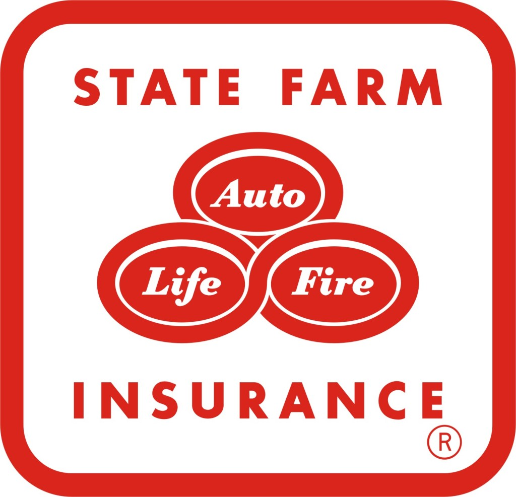 THANK YOU SO MUCH ANNE/STATE FARM INSURANCE FOR YOUR CONTRIBUTIONS!
