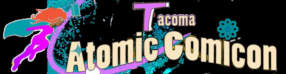 atomicon 2015