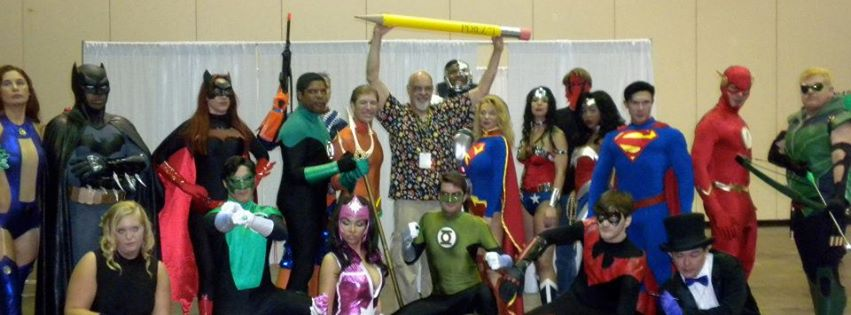 Mr. George Perez
